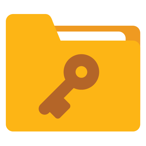 File Permissions Checker