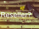 Should you become a web hosting reseller?