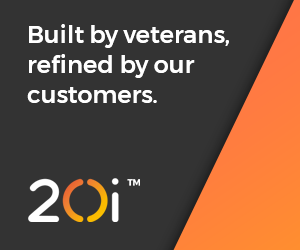 Built-by-veterans.png