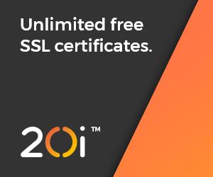Free-SSL-certs.png