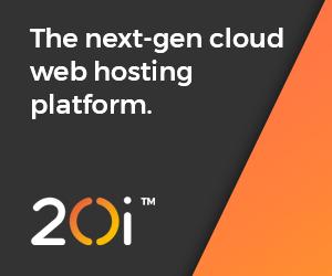 Next-gen-cloud-hosting.png