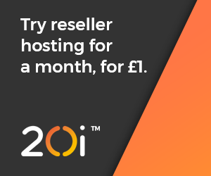 Try-reseller-hosting.png