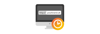 January: My name is URL