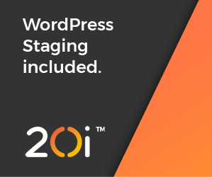 WordPress-Staging.png
