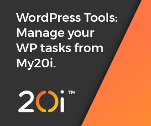 WordPress-Tools.png