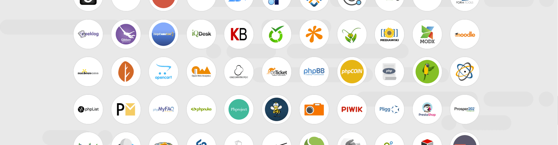 Our most popular free website apps - 20i com Blog