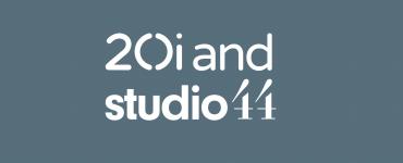 20i and Studio44