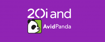 20i and Avid Panda