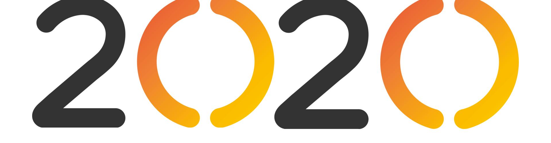 2020 20i