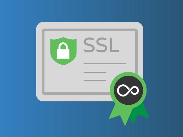 SSL certs