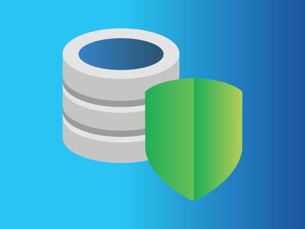Secure your WordPress database