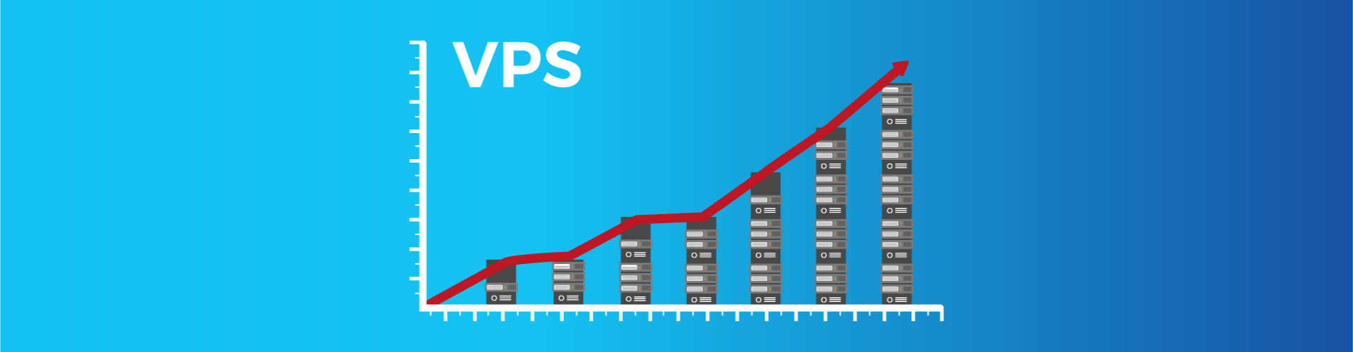 How to sell VPS