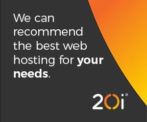 Chooser-best-web-hosting.png