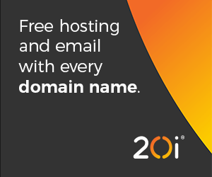 Domain-free-hosting-email.png