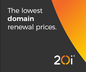 Domains-renewals.png