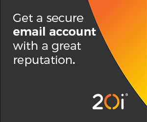 Email-secure.png
