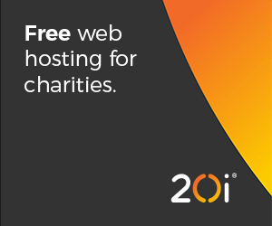 Free-web-hosting-charities.png