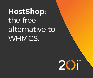 HostShop-alternative.png