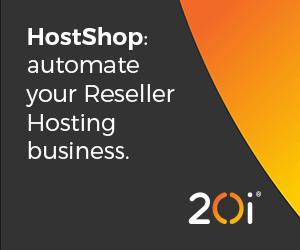 HostShop-automate.png