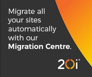Reseller-Migrate-auto.png