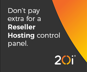 Reseller-control-panel.png