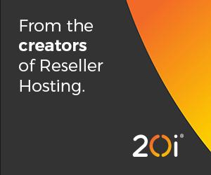 Reseller-creators.png