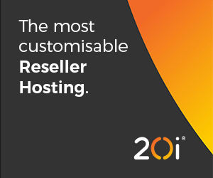 Reseller-most-custom.png