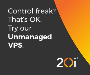 VPS-control.png
