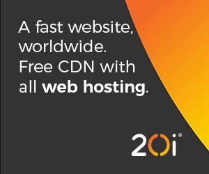 Web-hosting-CDN.png