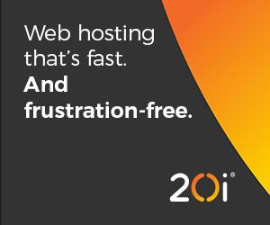 Web-hosting-fast-1.png