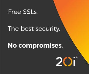 Web-hosting-free-SSLs.png