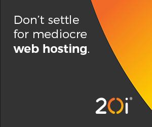Web-hosting-mediocre.png