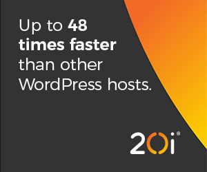 WordPress-48-times.png