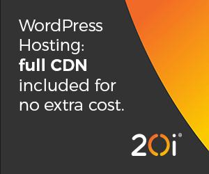WordPress-CDN.png