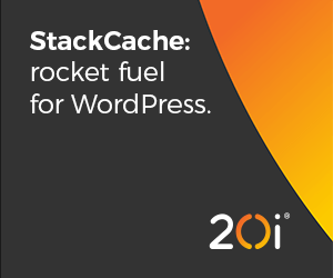 WordPress-StackCache-rocket.png