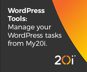 WordPress-Tools-Manage.png