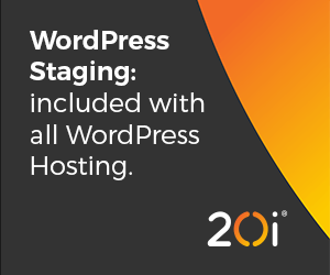 WordPress-staging-included.png
