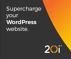 WordPress-supercharge.png