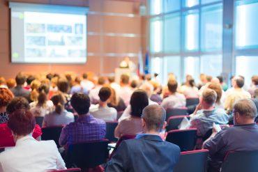 web design conferences