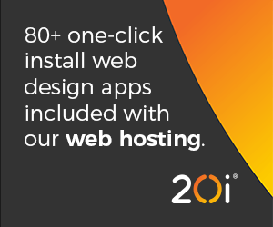 web-hosting-one-clicks.png