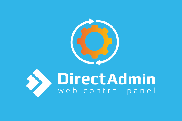 Migrate from DirectAdmin