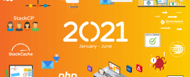 New Features 2021