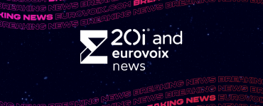 20i and Eurovoix News