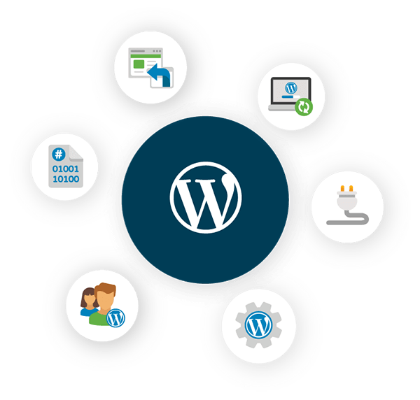 WordPress Tools has security features
