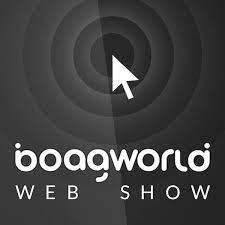 Boagwordl logo