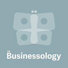 Businessology logo